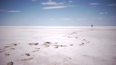 LakeEyre2